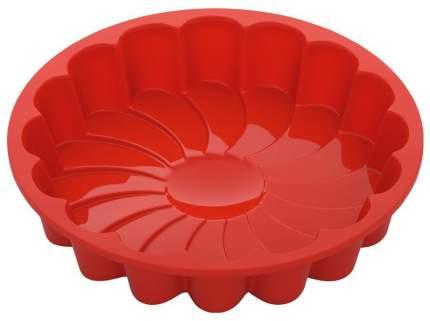 Форма для выпечки Nadoba Mila Цветок 762023