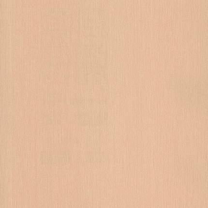 Обои виниловые флизелиновые Marburg Colani Evolution 56337