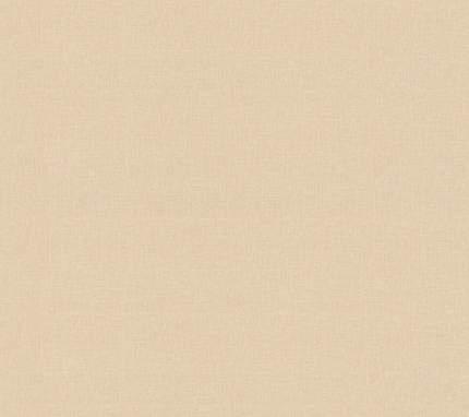 Обои виниловые флизелиновые AS Creation Mystique 95709-2