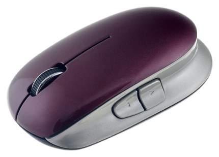 Беспроводная мышка Perfeo PF-355 Red/Grey (PF-355-WOP-R)