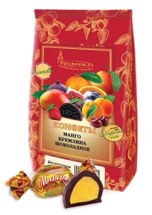 Манго Кремлина шоколадное 190 г
