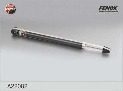 Амортизатор подвески FENOX A22082