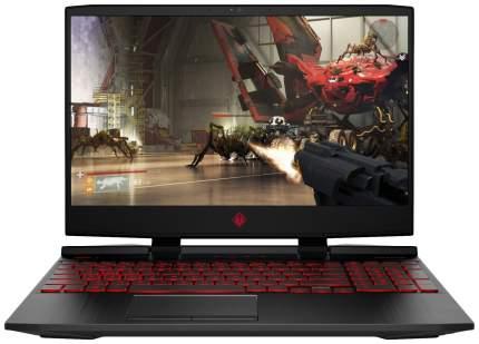 Ноутбук HP Omen 15-dc0019ur 4HE41EA