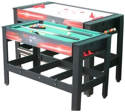 Игровой стол-трансформер DFC Drive 2 в 1