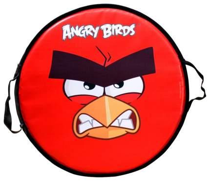 Ледянка 1Toy Angry Birds Т58162 52 см