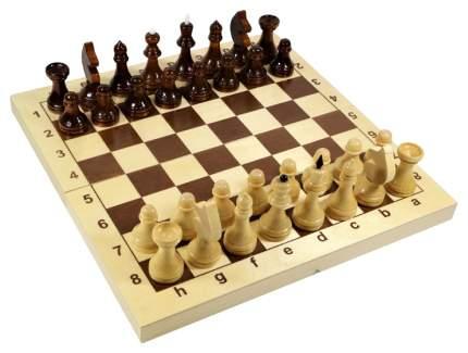 Шахматы Десятое Королевство 02845ДК