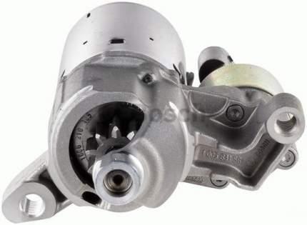 Стартер Bosch 0001108466