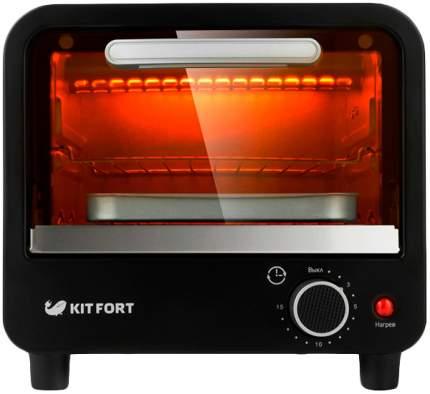 Мини-печь Kitfort КТ-1709