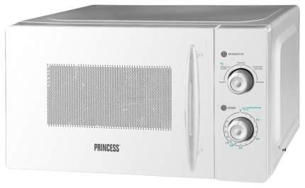 Микроволновая печь соло Princess 119009 white