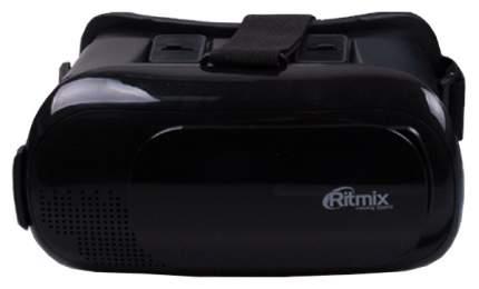 Очки виртуальной реальности RITMIX RVR-002 Black
