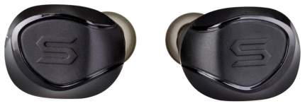 Беспроводные наушники Soul X-Shock Black