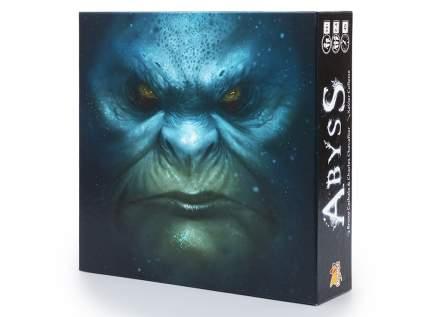 Настольная игра Asmodee Бездна (Abyss)