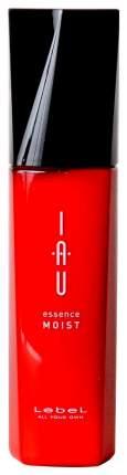 Сыворотка для волос Lebel IAU Essence Moist 100 мл