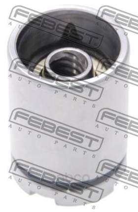 Поршень суппорта Febest задний для Honda Accord -02/Civic 00- 0376-CF3R