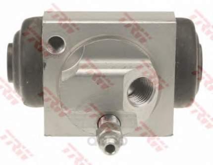 Тормозной цилиндр TRW/Lucas BWD356