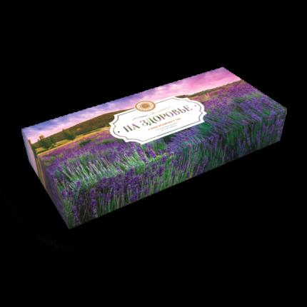 Набор чая Floris на здоровье 160 г
