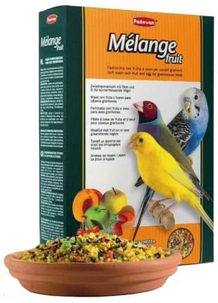 Основной корм Padovan для экзотических птиц 300 г, 1 шт