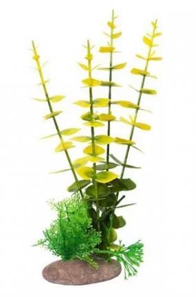 Искусственное растение Penn-Plax 30см