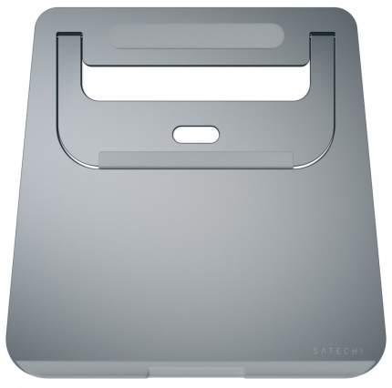 Подставка для ноутбука Satechi ST-ALTSM