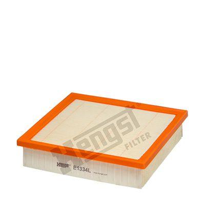 Воздушный фильтр HENGST FILTER E1334L