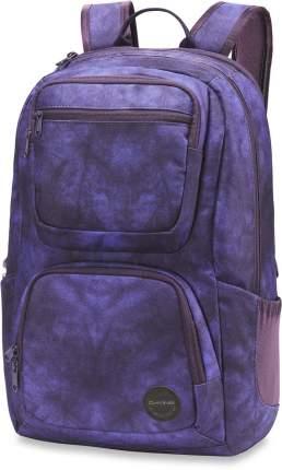 Городской рюкзак Dakine Jewel Purple Haze 26 л