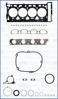 Комплект прокладок AJUSA 52270600