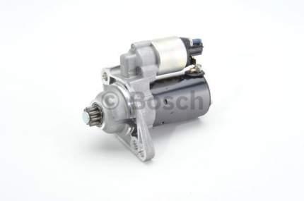 Стартер Bosch 0 001 121 408