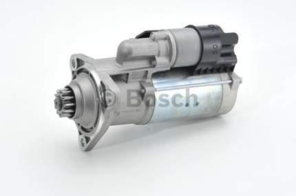 Стартер Bosch 0 001 241 119