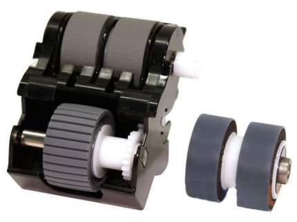 Аксессуар для оргтехники комплект запасных роликов Canon 4082B004