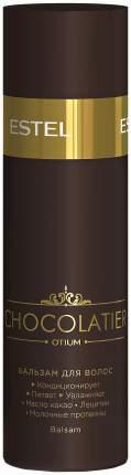 Бальзам для волос Estel Professional Otium Chocolatier 200 мл