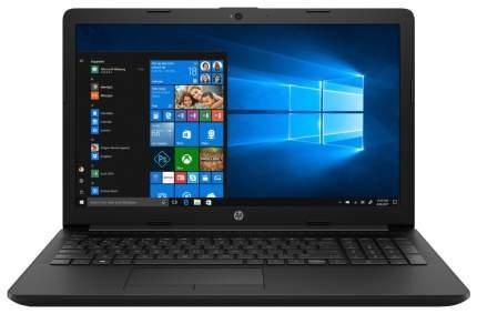 Ноутбук HP 15-db0042ur 4HC26EA