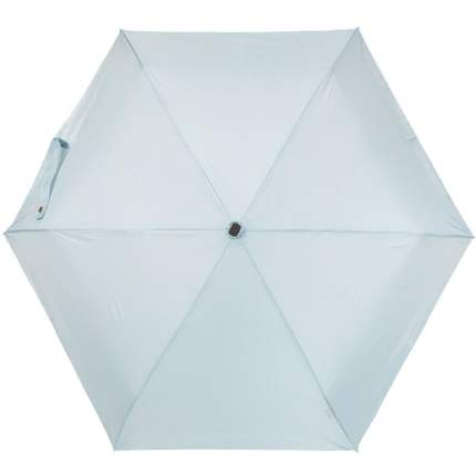 Зонт-автомат Labbra A3-05-LF051 голубой