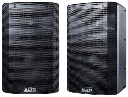 Активная акустическая система Alto TX210