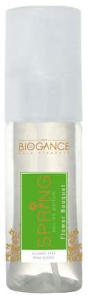Духи для домашних животных Biogance Spring 50 мл BGPSP