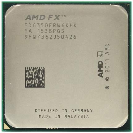 Процессор AMD FX 6350 OEM