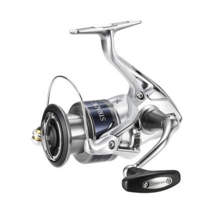 Рыболовная катушка безынерционная Shimano Stradic C3000 FK