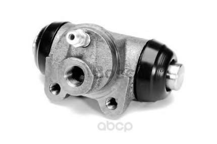 Тормозной цилиндр Bosch 0986475797
