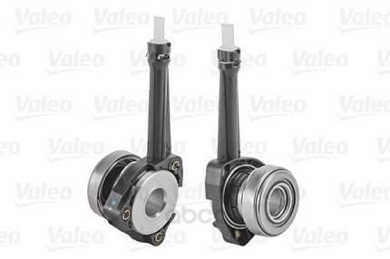 Комплект сцепления Valeo 810029