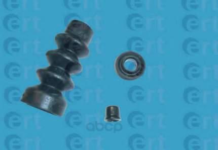 Комплект сцепления ERT 300070