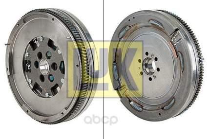 Комплект сцепления Luk 415044110