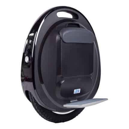 Моноколесо GotWay Tesla 1020Wh 84V Black
