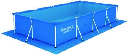 Подстилка для бассейнов BestWay 58102 BW 445х254 см