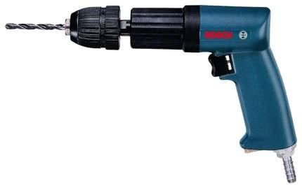 Дрель пневматическая 6 мм, БЗП Bosch 607160502
