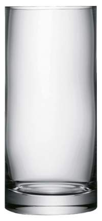 Ваза Hakbijl Glass 05524h 50 см