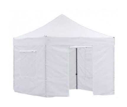 Садовый шатер Green Glade 2101 205 х 201 см