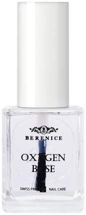 База Berenice Oxygen Base Innovative Nail Base