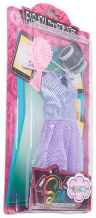 Набор одежды и аксессуаров для куклы Игруша 29 см