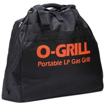 Сумка Pro Iroda для гриля O-Grill 700T, 800T и 3500T