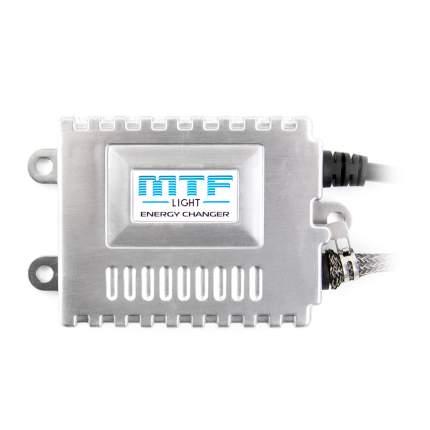 Блок розжига MTF-Light Slim Line 35W/45W MSP - AK53