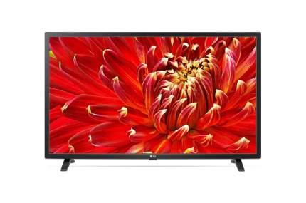 Телевизор LG 32LM6350PLA